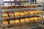 Breadpic