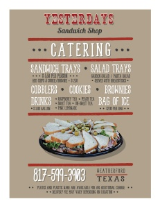 yesterdays-catering-menu-web